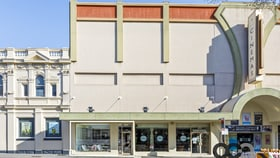 Hotel, Motel, Pub & Leisure commercial property for lease at 300 Bay Street Brighton VIC 3186