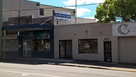 Showrooms / Bulky Goods commercial property for lease at 17 Forest Road Arncliffe NSW 2205