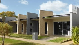 Offices commercial property for lease at 7 Offices - Various Locations Mildura VIC 3500