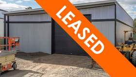 Factory, Warehouse & Industrial commercial property for lease at 58 Secker Road Mount Barker SA 5251