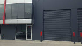 Offices commercial property for lease at 11/88 Merrindale Road Croydon VIC 3136