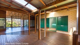 Offices commercial property for lease at 8/63 Strickland Street Denmark WA 6333
