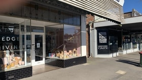 Shop & Retail commercial property for lease at 172 Barker Street Castlemaine VIC 3450