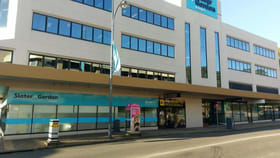 Offices commercial property for lease at Suite 3.03/107-109 Mann Street Gosford NSW 2250