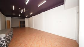 Shop & Retail commercial property for lease at 141 The Entrance Road The Entrance NSW 2261