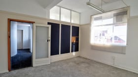 Medical / Consulting commercial property for lease at Level 2 Room 55/52 Brisbane Street Launceston TAS 7250