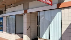 Shop & Retail commercial property for lease at 154 Bridge Street Tamworth NSW 2340