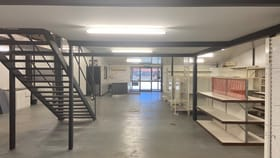 Factory, Warehouse & Industrial commercial property for lease at 20 Minilya Road Bilingurr WA 6725