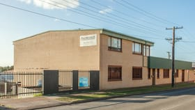 Offices commercial property for lease at 3/5 Edward Street Cessnock NSW 2325