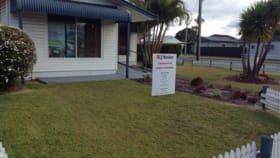 Offices commercial property for lease at 108 Park Beach Road Coffs Harbour NSW 2450