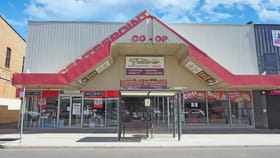 Shop & Retail commercial property for lease at Shop 6/14 Smith Street Street Kempsey NSW 2440