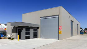 Showrooms / Bulky Goods commercial property for lease at 7A Wellington Park Way Sale VIC 3850