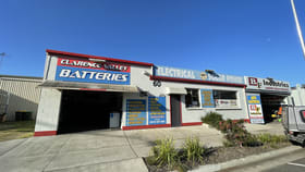 Factory, Warehouse & Industrial commercial property for lease at 60 Pound Street Grafton NSW 2460