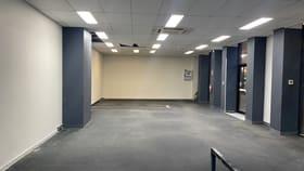 Other commercial property for lease at Ground Floor/80 Elizabeth Street Hobart TAS 7000