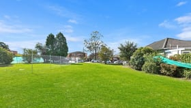 Other commercial property for lease at 83 Waldron Rd Chester Hill NSW 2162
