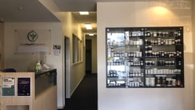 Medical / Consulting commercial property for lease at 418 Bluff Road Hampton East VIC 3188