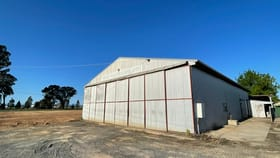 Factory, Warehouse & Industrial commercial property for lease at 139B Sydney Road Benalla VIC 3672