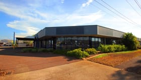 Showrooms / Bulky Goods commercial property for lease at 70 Winnellie Winnellie NT 0820