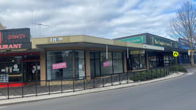 Offices commercial property for lease at 49 Williamson Street Bendigo VIC 3550