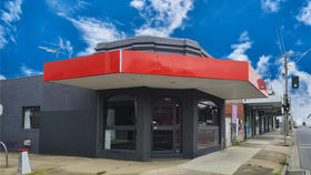 Medical / Consulting commercial property for lease at 950 High Street Reservoir VIC 3073
