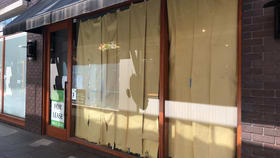 Shop & Retail commercial property for lease at Shop 5/310-312 Bong Bong Street Bowral NSW 2576