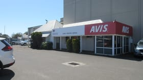 Showrooms / Bulky Goods commercial property for lease at 25 Albert Street Busselton WA 6280