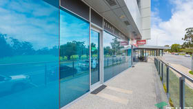 Offices commercial property for lease at 2A/151 Herdsman Parade Wembley WA 6014