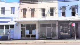 Shop & Retail commercial property for lease at 315 Cleveland Street Redfern NSW 2016
