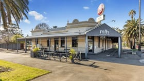 Hotel, Motel, Pub & Leisure commercial property for lease at 26 High Street Marong VIC 3515