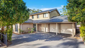 Medical / Consulting commercial property for lease at 334 President Avenue Gymea NSW 2227