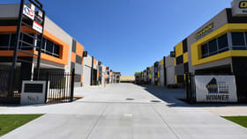 Factory, Warehouse & Industrial commercial property leased at 11/3 Wicks Street Bayswater WA 6053