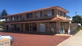 Offices commercial property for lease at 2/63 Penguin Road Safety Bay WA 6169