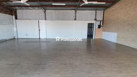 Factory, Warehouse & Industrial commercial property for lease at Unit 1/41 Norseman Road Chadwick WA 6450