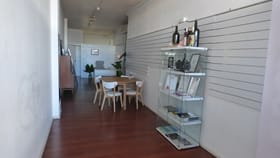 Shop & Retail commercial property for lease at 407 Banna Avenue Griffith NSW 2680