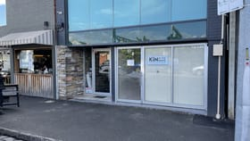 Medical / Consulting commercial property for lease at 61 Station Street Malvern VIC 3144