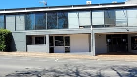 Offices commercial property for lease at Shop 12/40 Station Street Bowral NSW 2576