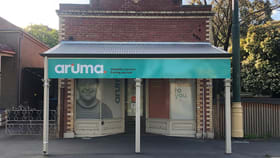 Shop & Retail commercial property for lease at 168 High Street Bendigo VIC 3550