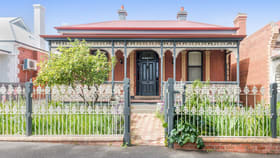 Medical / Consulting commercial property for lease at 1/135 Queen Street Bendigo VIC 3550