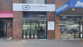 Serviced Offices commercial property for lease at 104 Percy Street Portland VIC 3305
