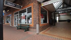 Shop & Retail commercial property for lease at 14/108 Dangar Street Armidale NSW 2350