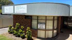 Offices commercial property for lease at Unit 1/50 Middle St Chinchilla QLD 4413