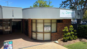 Offices commercial property for lease at Unit 2/50 Middle St Chinchilla QLD 4413