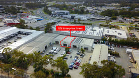 Serviced Offices commercial property for lease at 9 ENTERPRISE STREET Molendinar QLD 4214