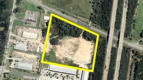 Development / Land commercial property sold at 267 Newport Road (Cooranbong) Morisset NSW 2264