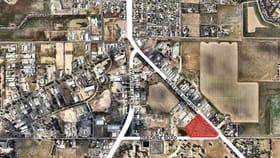 Development / Land commercial property for sale at 0 Western Highway Horsham VIC 3400