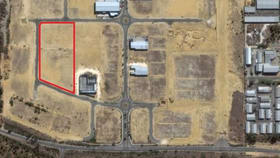 Industrial / Warehouse commercial property for sale at 44 Hemisphere Street Neerabup WA 6031