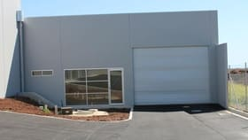 Showrooms / Bulky Goods commercial property for sale at Unit 8, 28 Liston Road Lonsdale SA 5160