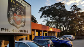 Retail commercial property for sale at 223 Kinghorne Street Nowra NSW 2541