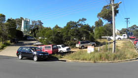 Development / Land commercial property sold at 2-4 Russell Street Batemans Bay NSW 2536