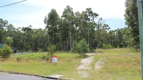 Development / Land commercial property sold at 64 Shelley Road Moruya NSW 2537
